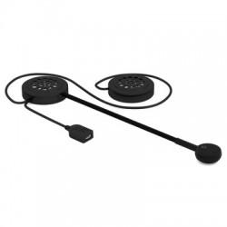 MH02 Bluetooth Motorcycle Helmet Headset