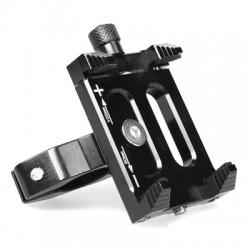 Quelima Universal Motorcycle Phone Holder