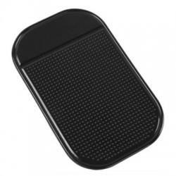 Car Anti-slip Mat Mobile Phone Non-skid Cushion